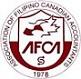 AFCA small