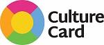 CultureCard-logo-small
