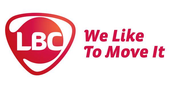 LBC_IMTC