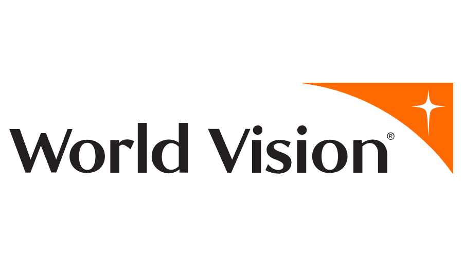 world-vision-vector-logo